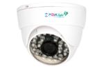 МВК МВК-LIP 1080 Ball(3,6)