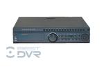 BestDVR BestDVR-405Real H