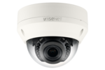 WiseNet Lite (Samsung) SNV-L6083R