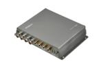 WiseNet (Samsung) SPE-410P