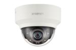 WiseNet (Samsung) XND-6020R