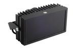 ИК Технологии D140-940-120(DC10.5-30V, 2-1А)