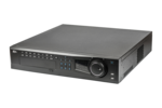 RVI RVi-IPN16/8-4K V.2