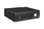 Qtech QPS-LIS-RT-1500-24TR