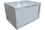 Tantos TSn-6U600W