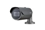 WiseNet (Samsung) XNO-L6080R
