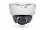 Proto-X Proto IP-Z10D-OH10F36IR