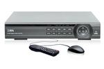 BestDVR BestDVR-1600Pro-AM