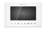 Optimus VMH-7.1(w)