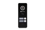 Optimus DSH-1080/2(черный)