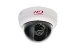 Microdigital MDC-L7290F