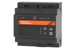 Smartec ST-PS103DIN