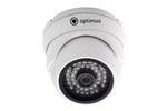 Optimus IP-E042.1(3.6)P_V2035