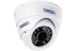 TRASSIR TR-D8121IR2W(2,8мм)