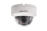 HikVision DS-2CD2142FWD-IS(2.8 mm)