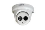 KENO KN-DE409F28 MIС