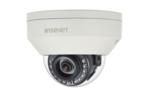 WiseNet Lite (Samsung) HCV-7010RP