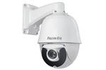 Falcon Eye FE-HSPD1080MHD/200M