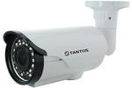 Tantos TSc-PL720pHDv(2.8-12)