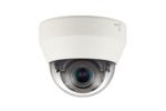 WiseNet (Samsung) QND-6070R