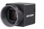 HikVision MV-CA050-20UC