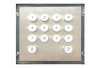 True-IP TI-2308M/K