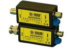 НПО Защита информации SI-106 M