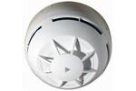 Аргус-Спектр Аврора-ДТИ (ИП 212/101-80/1-А1) (Стрелец-Интеграл®)