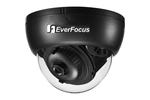 Everfocus ED-730