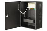 Smartec ST-PS110E-BK