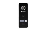 Optimus DSH-1080/1(черный)
