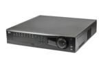 RVI RVi-IPN64/8-4K V.2