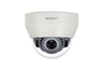WiseNet (Samsung) HCD-6070R