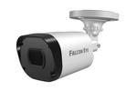 Falcon Eye FE-IPC-B5-30pa