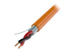 SyncWire КПСЭнг(А)-FRLS 1х2х0,75