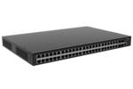 Qtech QSW-2310-52T-POE-AC