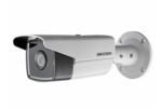 HikVision DS-2CD2T63G0-I5(4mm)