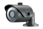 WiseNet Lite (Samsung) SNO-L6013R