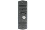 Activision AVC-305 NTSC (серебро)