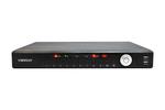 VidStar VSR-0981-IP