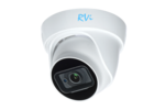RVI RVi-1ACE401A(2.8)white