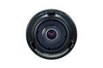 WiseNet (Samsung) SLA-2M2402D