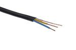 SyncWire ВВГ-нг(А)LS 5х6,0 кабель