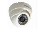 VidStar VSD-1361FR-AHD