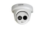 KENO KN-DE806F36