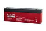 ETALON FORS 12022