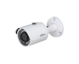 IP-камера Dahua DH-IPC-HFW1230SP-0360B