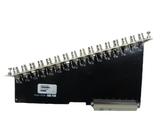 Pelco CM9780-RPM