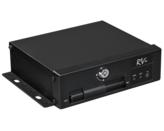 RVI RVI-RM04S-A