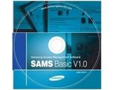 Samsung SSA-M1100
